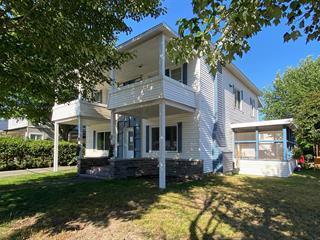 Quadruplex for sale in Granby, Montérégie, 309 - 313, Rue  Dufferin, 26351450 - Centris.ca