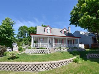 Maison à vendre à Québec (Charlesbourg), Capitale-Nationale, 145, Rue des Acadiens, 16357909 - Centris.ca