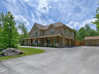 House for sale in Cowansville, Montérégie, 135, Rue  Hamann, 27744259 - Centris.ca