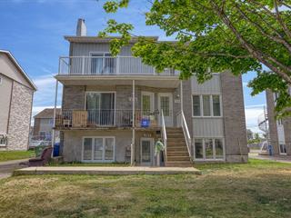 Quadruplex à vendre à Saint-Jérôme, Laurentides, 202 - 208, 113e Avenue, 28850295 - Centris.ca