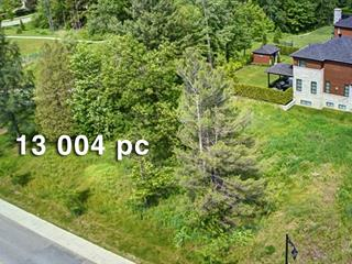 Lot for sale in Sherbrooke (Les Nations), Estrie, 1, Rue  Gustave-Flaubert, 9011409 - Centris.ca