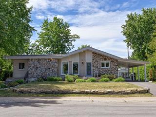 House for sale in Joliette, Lanaudière, 1305, Place  Henri-Dunant, 10551269 - Centris.ca