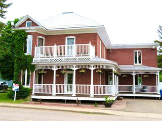 House for sale in Sainte-Ursule, Mauricie, 1710, Rue  Principale, 28115283 - Centris.ca
