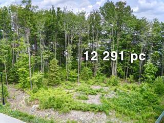 Terrain à vendre à Sherbrooke (Les Nations), Estrie, 13, Rue  Alexandre-Dumas, 24373769 - Centris.ca