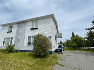 House for sale in Lebel-sur-Quévillon, Nord-du-Québec, 9, Place  Verneuil, 28069468 - Centris.ca