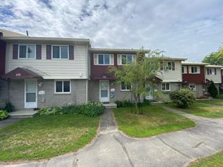Condominium house for sale in Gatineau (Aylmer), Outaouais, 131, Rue de la Terrasse-Eardley, 27193893 - Centris.ca