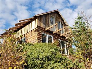 Terre à vendre à Saint-Mathieu-du-Parc, Mauricie, Chemin  Saint-François, 23633619 - Centris.ca