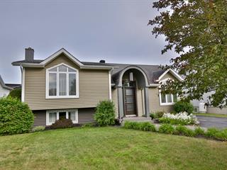 House for sale in Saint-Pie, Montérégie, 174, Rue  Guertin, 19393134 - Centris.ca