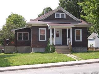 Maison à vendre à Sherbrooke (Lennoxville), Estrie, 3037, Rue  College, 13904275 - Centris.ca