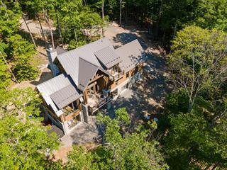 Maison à vendre à Lac-Tremblant-Nord, Laurentides, 300, Chemin des Rondins, 21393492 - Centris.ca