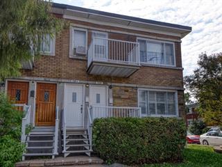 Duplex for sale in Montréal (LaSalle), Montréal (Island), 7510 - 7510A, Rue  Centrale, 11936796 - Centris.ca