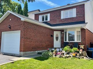 Maison à vendre à Dollard-Des Ormeaux, Montréal (Île), 227, Rue  Autumn, 23202096 - Centris.ca
