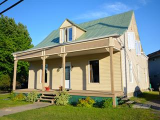 House for sale in Champlain, Mauricie, 1066, Rue  Notre-Dame, 26916707 - Centris.ca