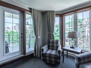 Condo à vendre à Mont-Tremblant, Laurentides, 151, Chemin du Curé-Deslauriers, app. 246, 26367147 - Centris.ca