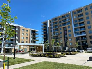 Condo / Apartment for rent in Pointe-Claire, Montréal (Island), 353, boulevard  Brunswick, apt. 806, 9590906 - Centris.ca