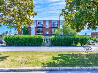 Income properties for sale in Longueuil (Le Vieux-Longueuil), Montérégie, 236, Terrasse  Turcotte, 23279047 - Centris.ca