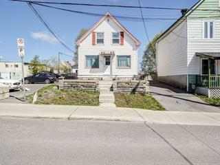 Triplex à vendre à Gatineau (Hull), Outaouais, 89, Rue  Papineau, 15475716 - Centris.ca