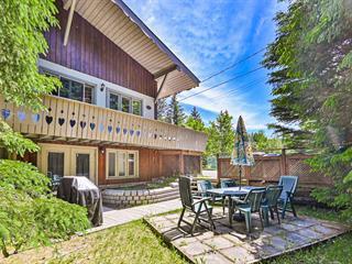 Duplex for sale in Val-David, Laurentides, 2192 - 2194, Montée  Predeal-Trudeau, 20549846 - Centris.ca