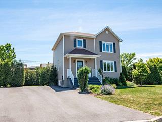 Maison à vendre à Drummondville, Centre-du-Québec, 9040, Rue  Bernardin, 13324659 - Centris.ca