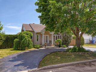 House for sale in Notre-Dame-de-l'Île-Perrot, Montérégie, 3, Rue  Pascal, 12790683 - Centris.ca
