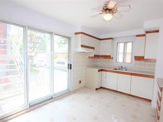 Condo / Appartement à louer à Montréal (Mercier/Hochelaga-Maisonneuve), Montréal (Île), 3030, Avenue de Granby, 11203279 - Centris.ca