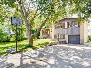 Maison à vendre à Dollard-Des Ormeaux, Montréal (Île), 151, Rue  Fairview, 19552475 - Centris.ca
