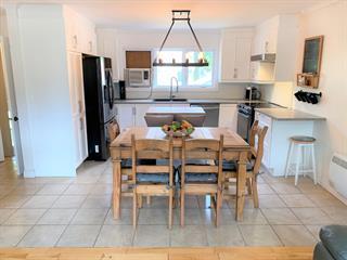 House for sale in Montréal (Rivière-des-Prairies/Pointe-aux-Trembles), Montréal (Island), 1621, 12e Avenue, 28041736 - Centris.ca