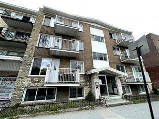 Immeuble à revenus à vendre à Montréal (Rosemont/La Petite-Patrie), Montréal (Île), 6750, Avenue  Papineau, 20731008 - Centris.ca