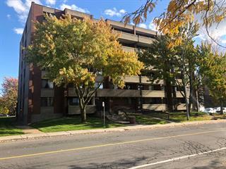 Condo / Appartement à louer à Montréal (Anjou), Montréal (Île), 7360, Rue  Saint-Zotique Est, app. 502, 27023080 - Centris.ca
