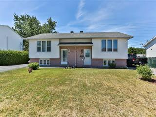 Maison à vendre à Gatineau (Buckingham), Outaouais, 16, Rue  Lucien-Mongeon, 11022629 - Centris.ca