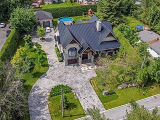 House for sale in Drummondville, Centre-du-Québec, 4657, boulevard  Allard, 17868677 - Centris.ca