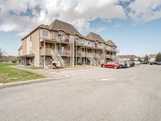 Condo / Appartement à louer à Gatineau (Aylmer), Outaouais, 926, boulevard du Plateau, app. 2, 23134395 - Centris.ca