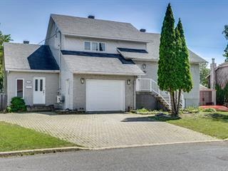 House for sale in Chambly, Montérégie, 1400, Rue  Denys, 28969591 - Centris.ca