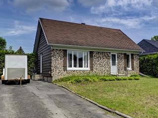 House for sale in Québec (La Haute-Saint-Charles), Capitale-Nationale, 3600, Rue  Sicotte, 10042182 - Centris.ca
