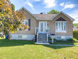 House for sale in Saint-Eustache, Laurentides, 56, 47e Avenue, 25781097 - Centris.ca