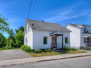 Maison à vendre à Gatineau (Buckingham), Outaouais, 357, Rue  Bélanger, 19521637 - Centris.ca