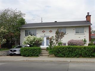 House for sale in Montréal (Anjou), Montréal (Island), 9051, boulevard des Galeries-d'Anjou, 19611207 - Centris.ca
