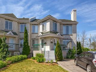 Condominium house for sale in Boisbriand, Laurentides, 533, Rue  Laurent-O.-David, 24828161 - Centris.ca