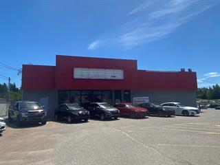 Bâtisse commerciale à louer à Saguenay (Chicoutimi), Saguenay/Lac-Saint-Jean, 1799, boulevard  Talbot, 19511226 - Centris.ca