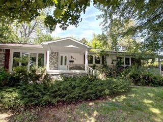 House for sale in Sherbrooke (Les Nations), Estrie, 431, Rue  La Barre, 27736975 - Centris.ca