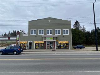 Commercial unit for rent in Rivière-Rouge, Laurentides, 677, Rue l'Annonciation Nord, 10443751 - Centris.ca