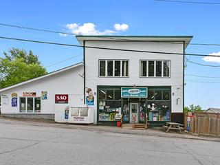Commercial building for sale in Campbell's Bay, Outaouais, 93, Rue  Leslie, 17459890 - Centris.ca