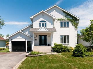 House for sale in Otterburn Park, Montérégie, 391, Rue des Grives, 26226977 - Centris.ca