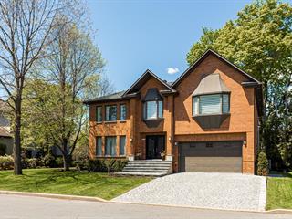 Maison à vendre à Beaconsfield, Montréal (Île), 301, Alice-Carrière Street, 27572874 - Centris.ca