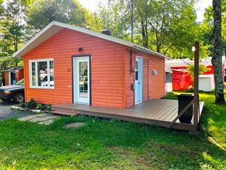 House for sale in Saint-Malachie, Chaudière-Appalaches, 24, Avenue des Placements, 21952557 - Centris.ca