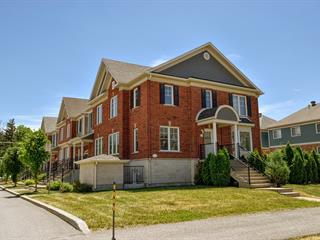 Maison à vendre à Mascouche, Lanaudière, 1970Z, Avenue de la Gare, 21692454 - Centris.ca