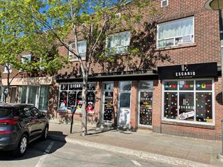 Local commercial à louer à Rouyn-Noranda, Abitibi-Témiscamingue, 137, 7e Rue, 24956803 - Centris.ca