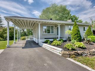 Maison à vendre à Saint-Hyacinthe, Montérégie, 4660, Rue  Saint-Pierre Ouest, 9362696 - Centris.ca