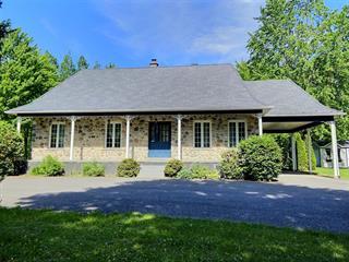 Maison à vendre à Sainte-Sabine (Montérégie), Montérégie, 2746, Route  235, 23465339 - Centris.ca