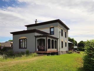 House for sale in Princeville, Centre-du-Québec, 662, Rue  Demers Est, 15104120 - Centris.ca